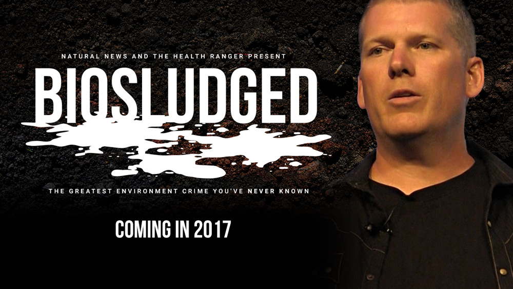 "EPA has pushed America into a ""toxic legacy"" with fraudulent science that covered up ""crimes"" of biosludge, warns new documentary"