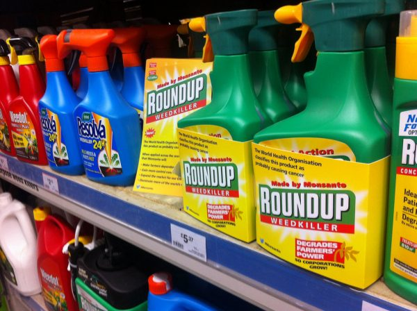"Unsealed court documents prove EPA produces ""fake science"" to conceal extreme dangers of toxic herbicides"
